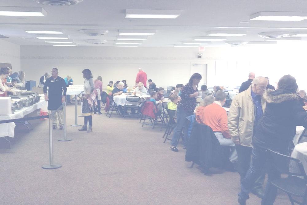 PlainfieldCommunityThanksgiving-4_PlainfieldChristianChurch-Indiana.jpg