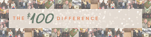 the-100-difference_PlainfieldChristianChurch_Indiana.jpg