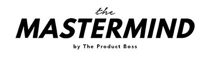 TheMastermind.jpg