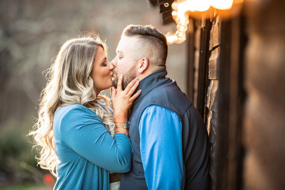 Engagement-45.jpg