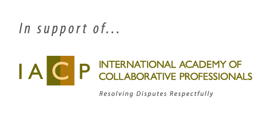 IACP Logo_InSupportOf.png