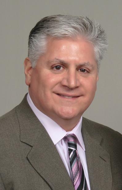 Richard Cardinali.png