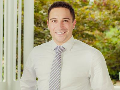 Andrew Fischer Attorney.jpg