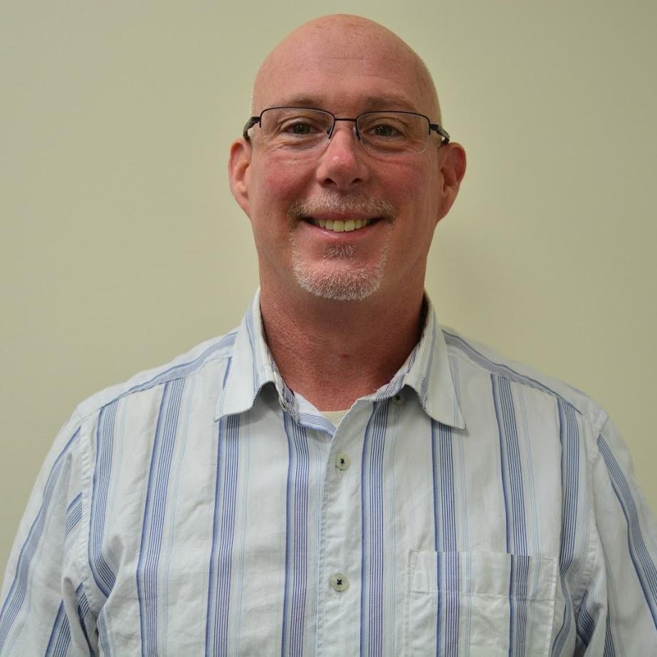 Brian Kopack, MALPC - Mental Health ProfessionalView Profile+