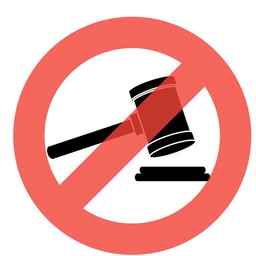 Say No to Litigation.png