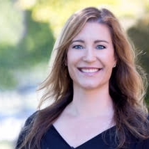 Kelly Cole - Collaborative ProfessionalI am the founder of the Monmouth County Collaborative Divorce and Mediation Professionals group. After going through my own divorce, I see the great value in going through a divorce with a team of collaborative professionals.View Profile +