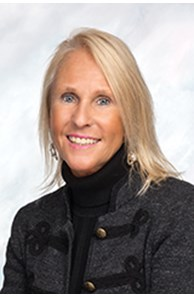 Jodi Thatcher - Proessional AdvisorColdwell BankerView Profile +