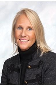 Jodi Thatcher - Proessional AdvisorColdwell BankerView Profile +
