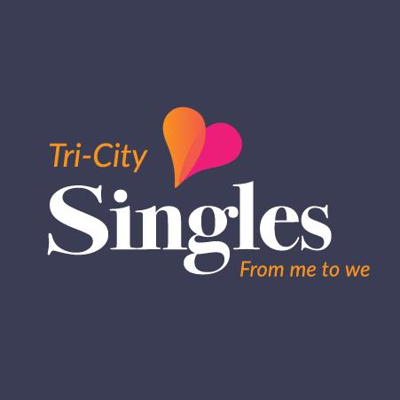 Singles in tri cities wa
