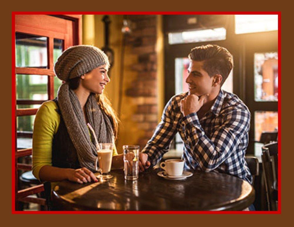 Speed Dating Richland Washington