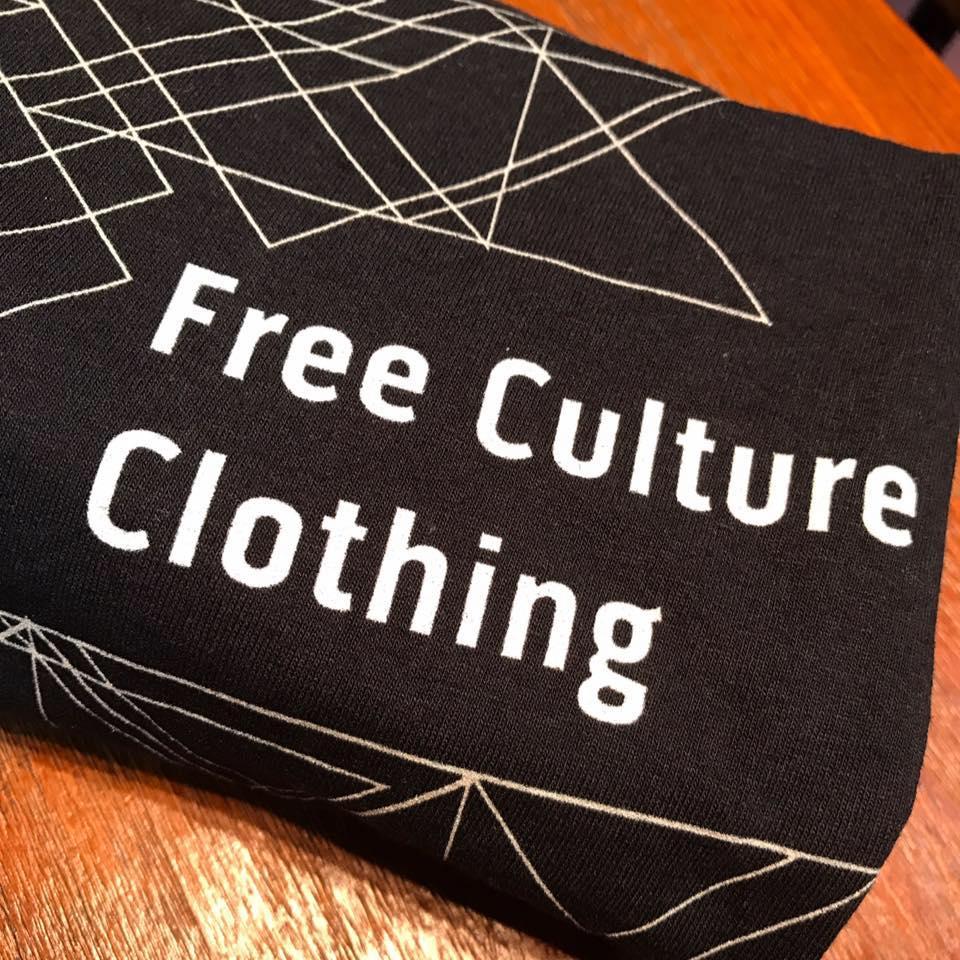 Free Culture Clothing.jpg
