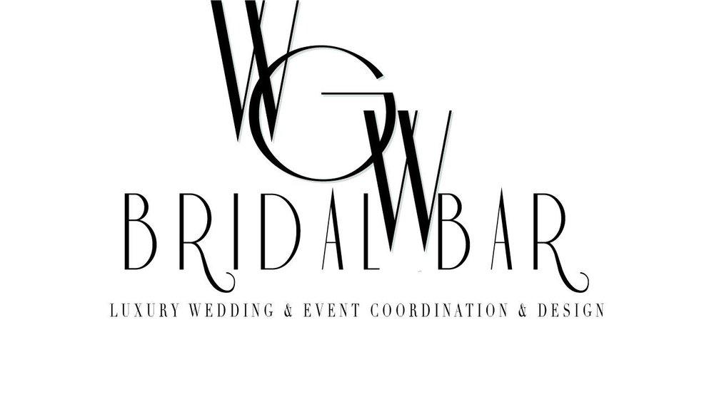 White Glove Weddings.jpg