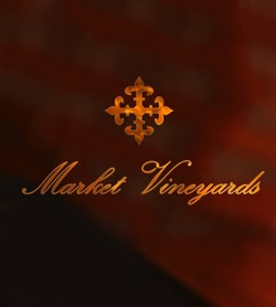 Market Vineyards.jpg