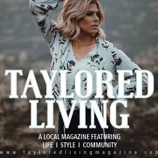 Taylored living Mag.jpg