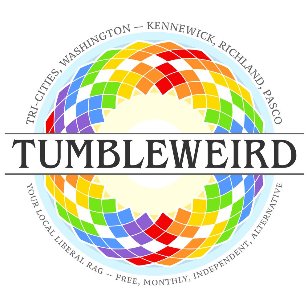 tumbleweird.png