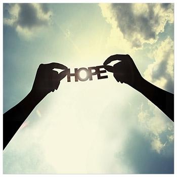 HOPE HANDS 1.jpg