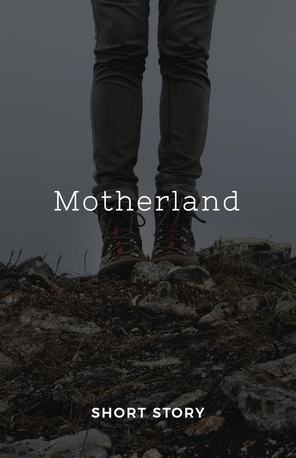 motherland.jpg