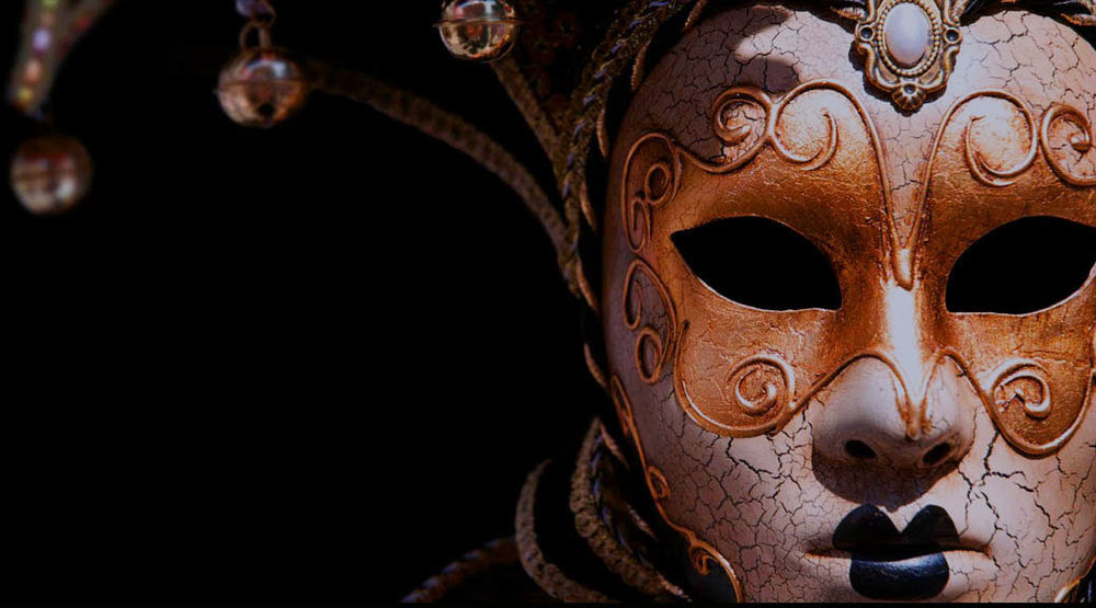 venetian-mask-ball-image-with-no-text.jpg
