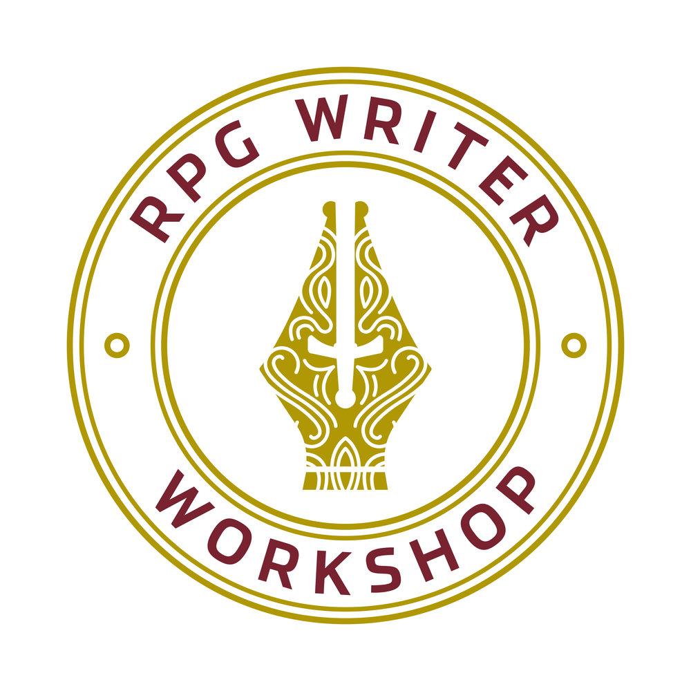 Full Color White Bg Logo2.jpg
