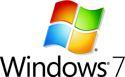Windows 7 released today