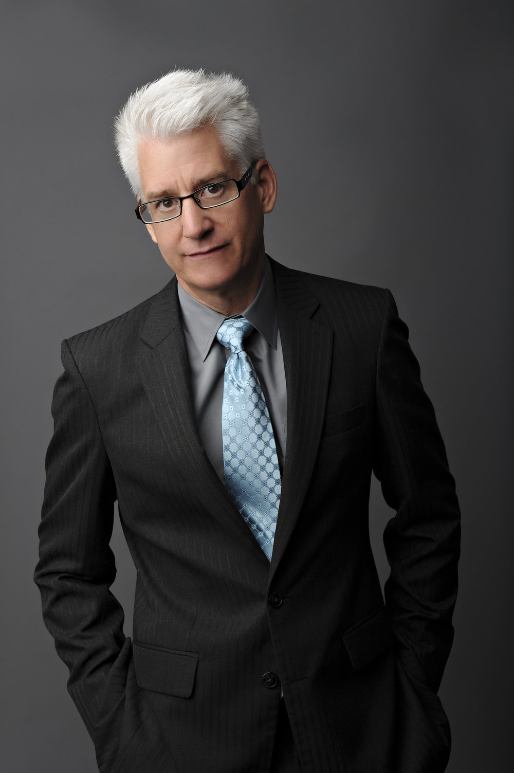 21st Century Relationship Speaker, Trainer, Coach Steve Hultquist