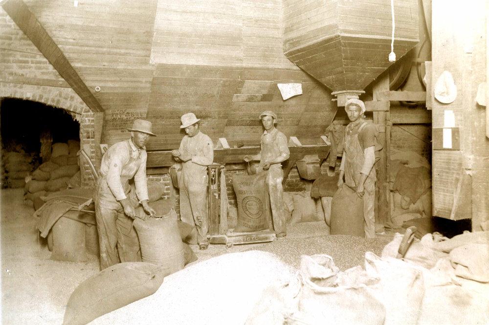 millworkers copy.jpg