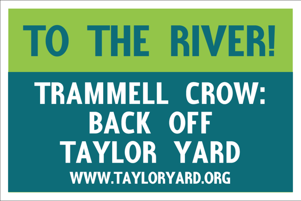 TY-Parcel G2 - To the River- Trammell Crow.png