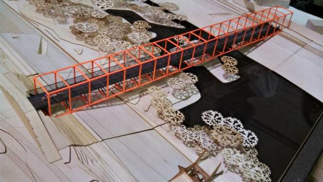 TY-Bridge - taylor-yard-bridge-nathan-solis.jpg