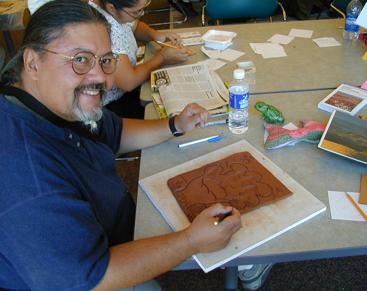 Tile Workshop07.jpg