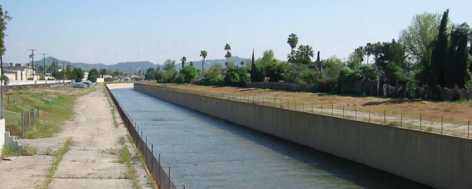 Tujunga-Wash-pic-02.png