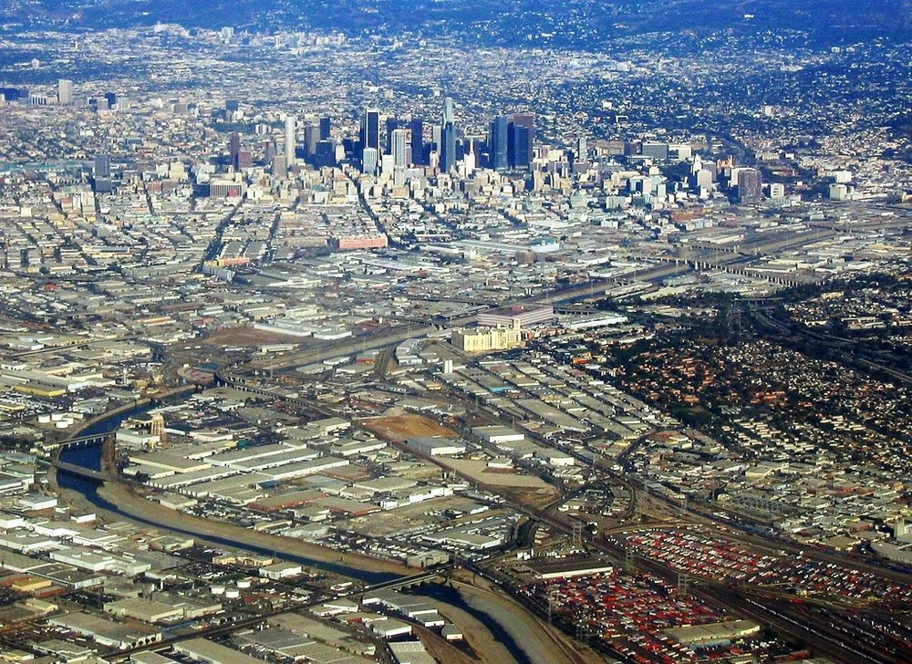 Los_Angeles_River.jpg