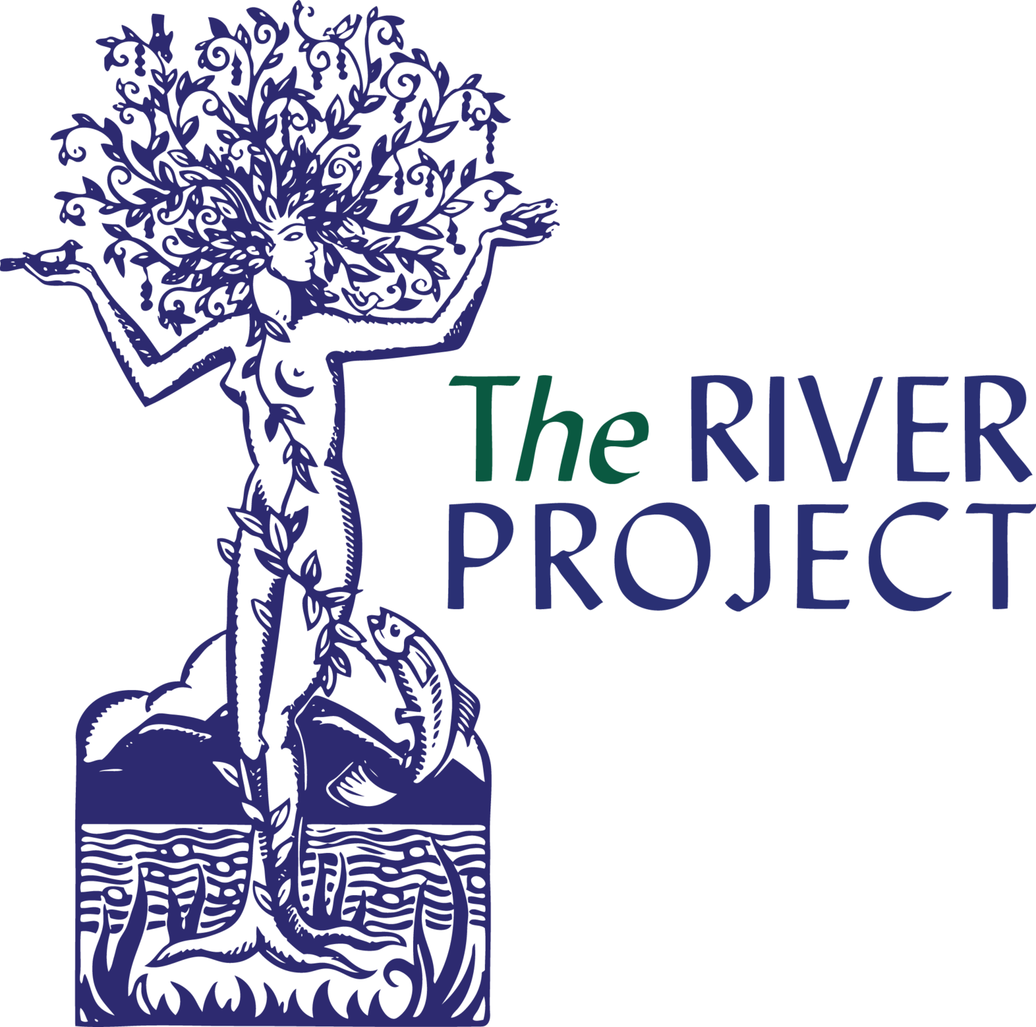 The River Project
