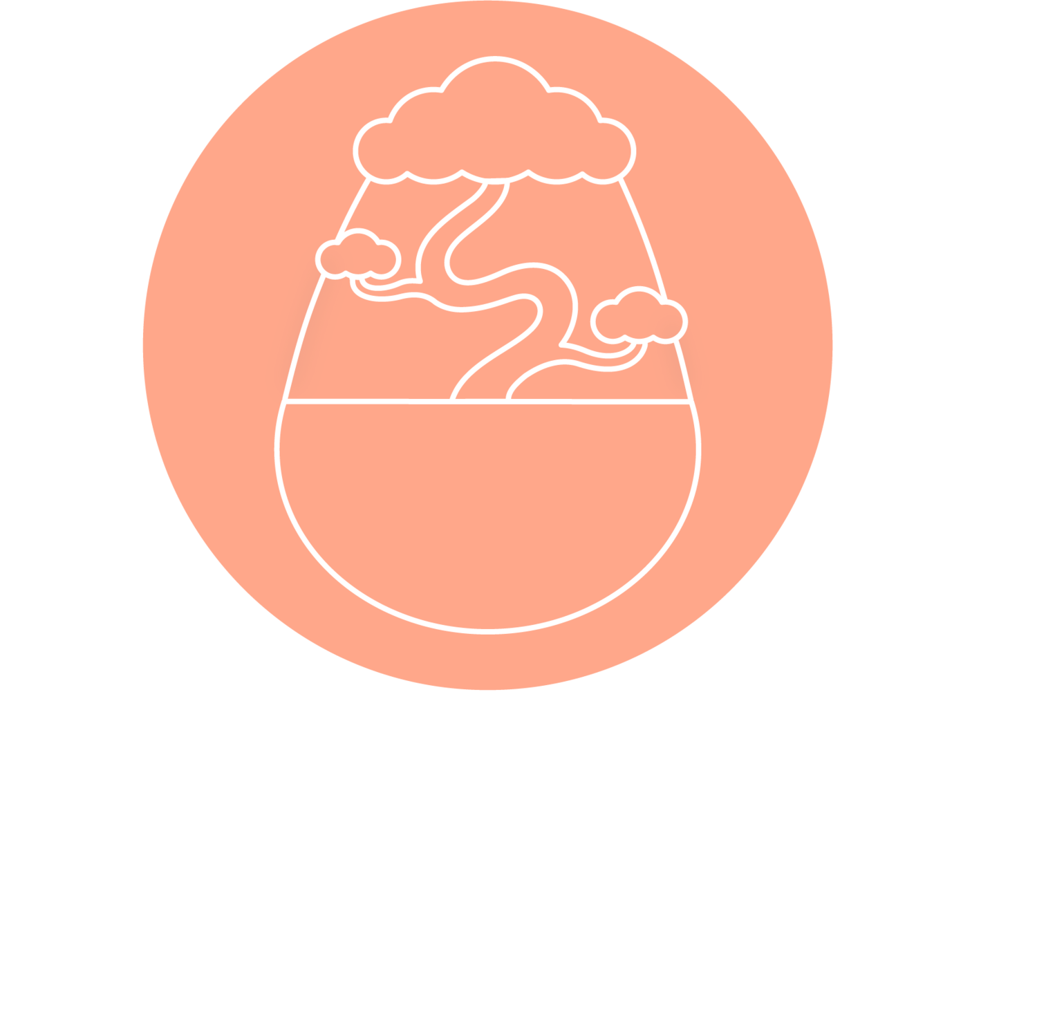 Bonsai Kakigori