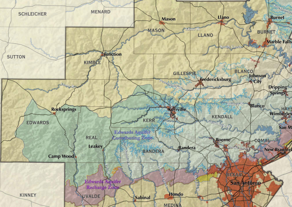 fredericksburg-realty-texas-ranch-realty-hill-country-aquifers.png