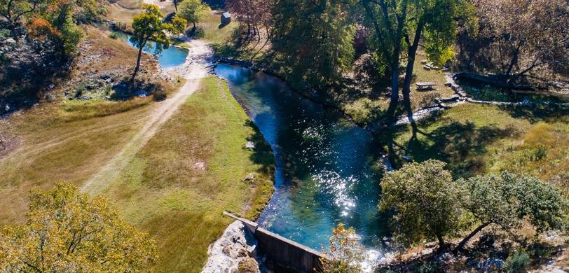 fredericksburg-realty-texas-ranch-realty-ranch-division-real-estate.jpg