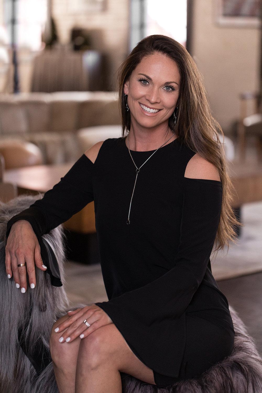Krista-Bennett-Fredericksburg-Realty-Real-Estate-Agent-Texas-Hill-Country.jpg