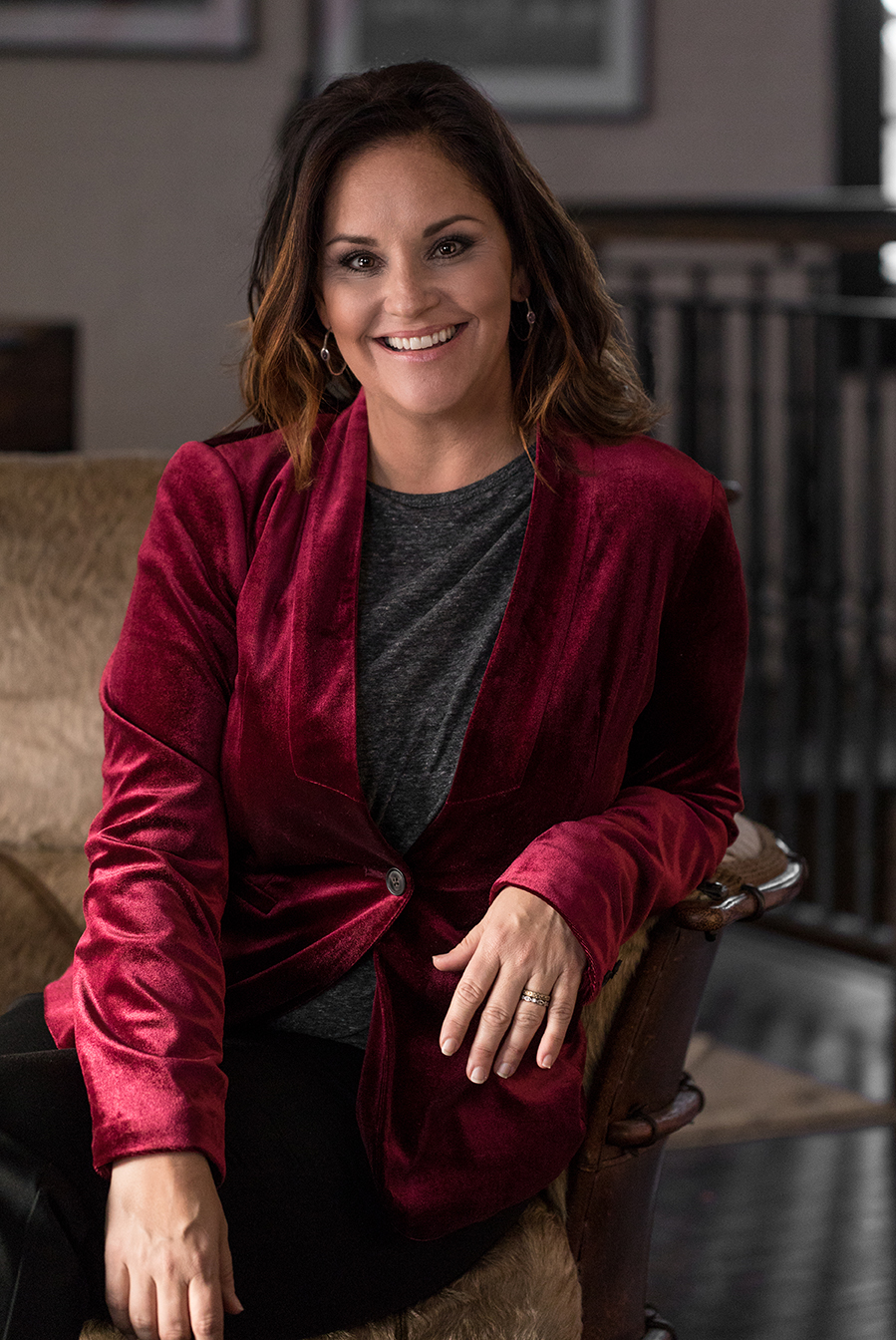 keely-corona-fredericksburg-realty-real-estate-agent-texas-hill-country.jpg