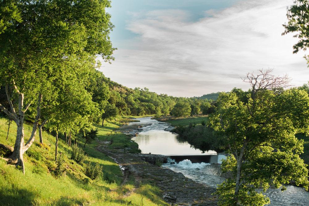 Fredericksburg-Realty-Blanco-River-Texas-Hill-Country-Ranch-Real-Estate.jpg