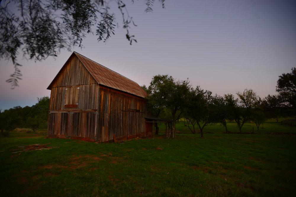 Cow Valley Creek-112.jpg