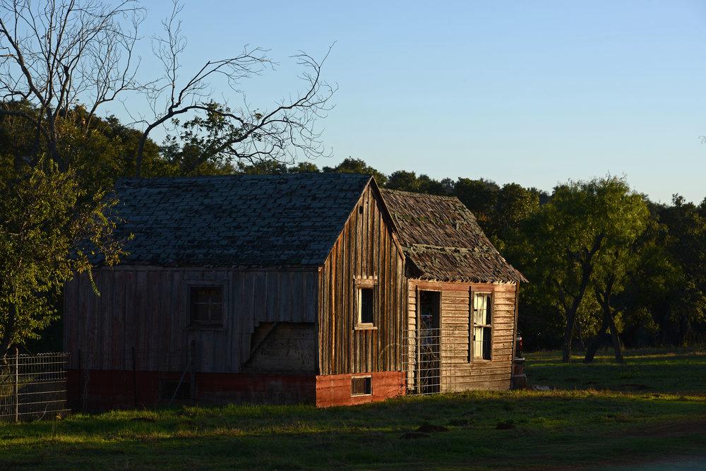 Cow Valley Creek-76.jpg