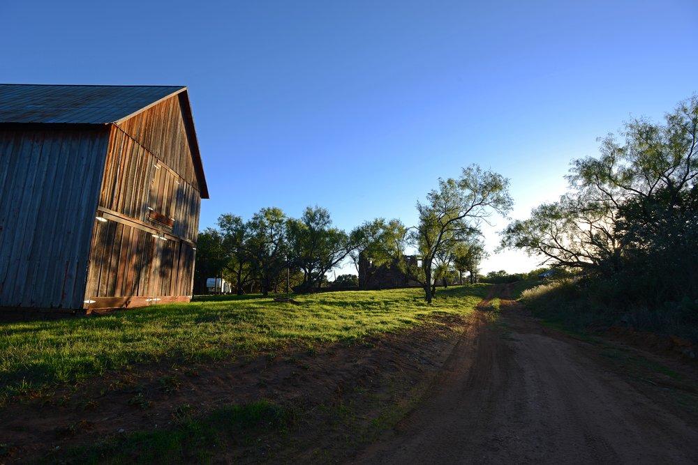 Cow Valley Creek-74.jpg