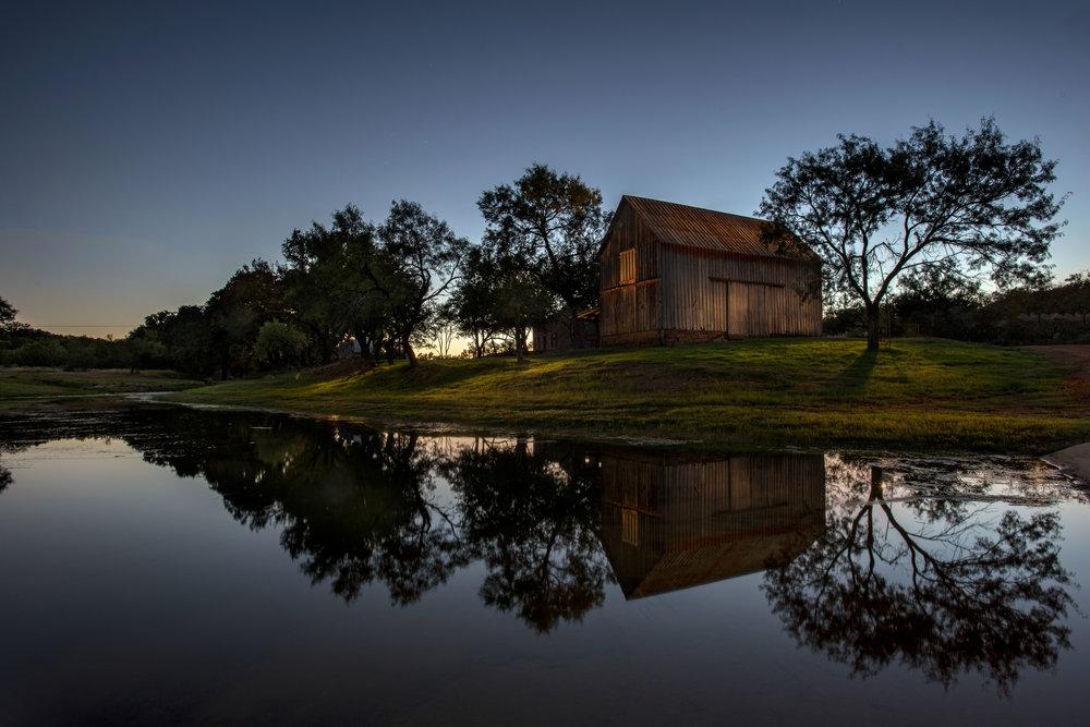 Cow Valley Creek-25.jpg