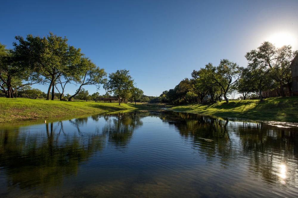 Cow Valley Creek-8.jpg
