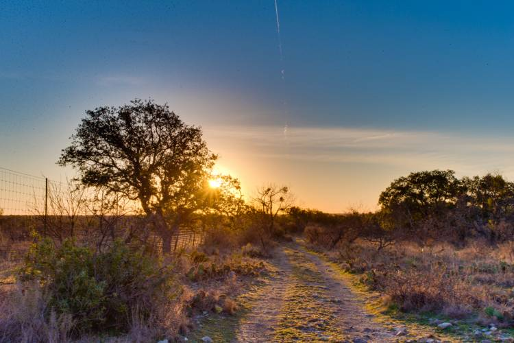 Fredericksburg-Realty-Luxury-Ranch-Real-Estate-Hill-Country-Sunset.jpg