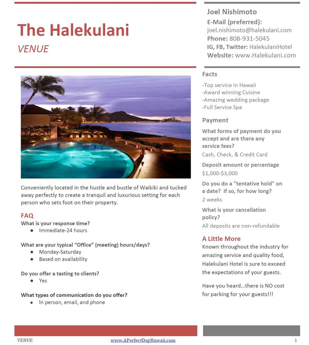 1 Halekulani Hotel as of 12.31.17.JPG