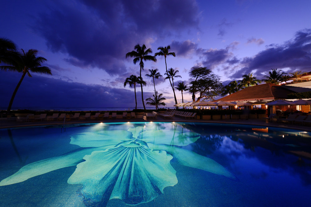 HKU_Pool at dusk.jpg