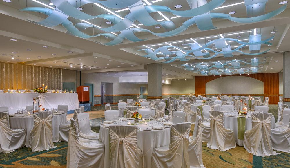 Ballroom.HiltonWaikiki-0389-Edit.jpg