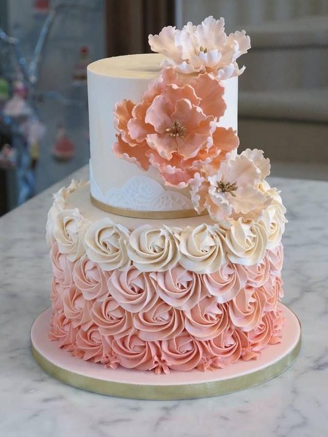 We Heart Cake Company