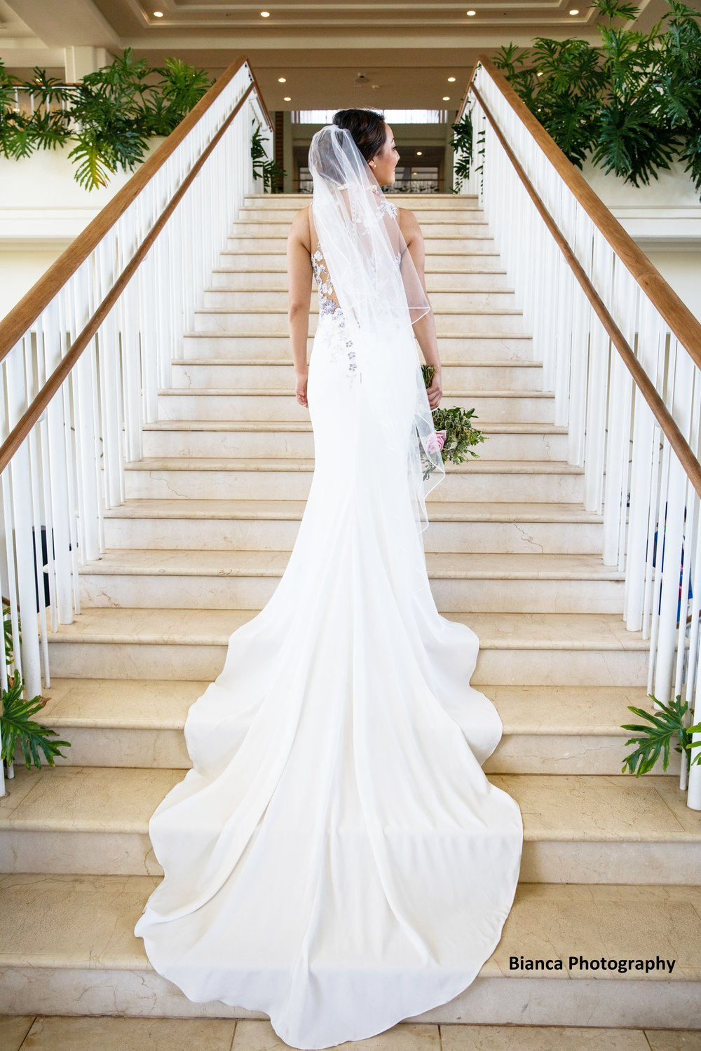 W_0563 (Bianca Photography).jpg