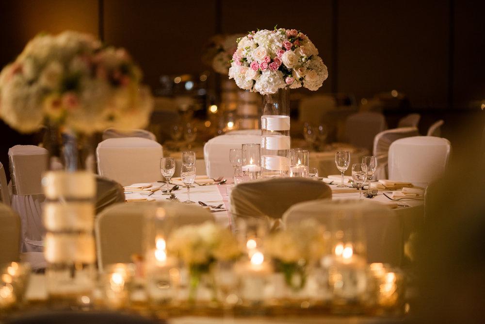 Hyatt-Regency-Waikiki-Wedding-10.jpg